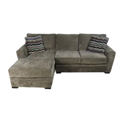 American Leather Sleeper Sofa Raymour Flanigan Discount And Loveseat Sets Futon Home Decor