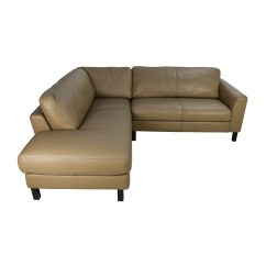 Jennifer Convertible Sofas On Sale House Of Fraser Linea Montana Corner Sofa Convertibles Leather Pin By Furniture Mall