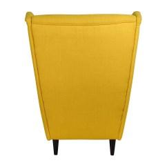 Accent Chairs Ikea Unusual Chair 46 Off Strandmon Armchair