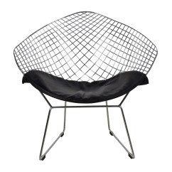 Steel Chair Price In Patna Portable Commode 40 Off Herman Miller Wire Seat With Black