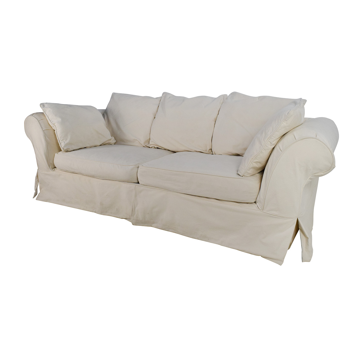 jennifer convertibles leather reclining sofa french style bedroom sofas 89 off