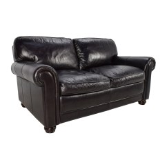 Bobs Furniture Sleeper Sofa Large Chaise Dfs Leather No Phony Gimmicks Just Pure