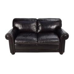 My Bobs Playpen Sofa Loveseat Recliner Set Furniture Futon Roselawnlutheran