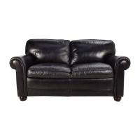 bobs furniture futons  Roselawnlutheran
