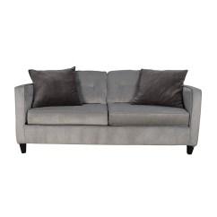 Sofa Under 20000 Learher Raymour And Flanigan Sleeper