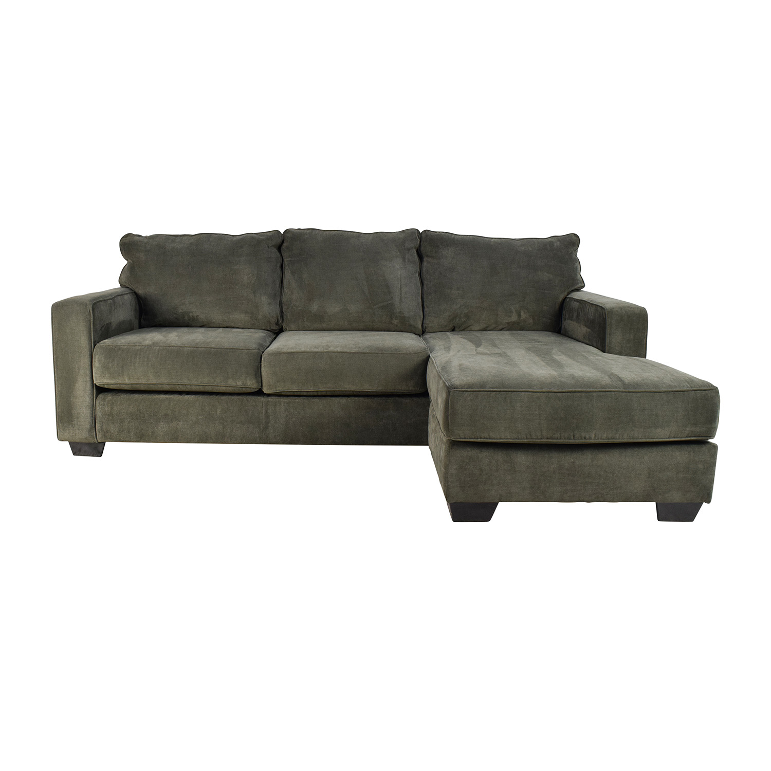 corner sofa under 500 chaise grey amazing jennifer convertibles sleeper sectional sofas
