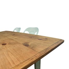 Rustic Farm Table And Chairs Wheelchair Repair Kitchener 34 Off Wayfair Urban Outfitters