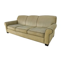 Mitc Gold And Bob Williams Sofa Come Bed In Desh 90 Off Mitchell 43