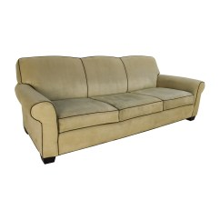 Mitc Gold And Bob Williams Sofa Sleepers Full Size Dimensions 90 Off Mitchell 43