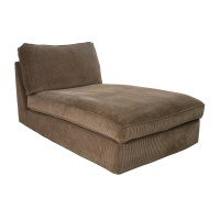 Chaise Lounge Sofas 20 Ideas For Chaise Lounge And Sofa ...