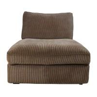 Double Chaise Lounge Sofa - Bestsciaticatreatments.com