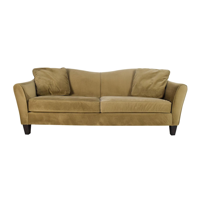 Sofa Covers Raymour Flanigan  wwwGradschoolfairscom
