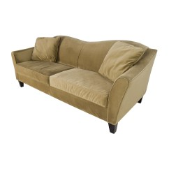 Raymour And Flanigan Sectional Sofas Texas Leather Sofa 75 Off 2 Seater