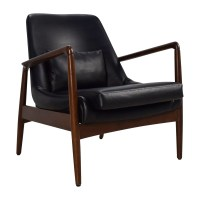 Second Hand Lounge Chairs - Home Design