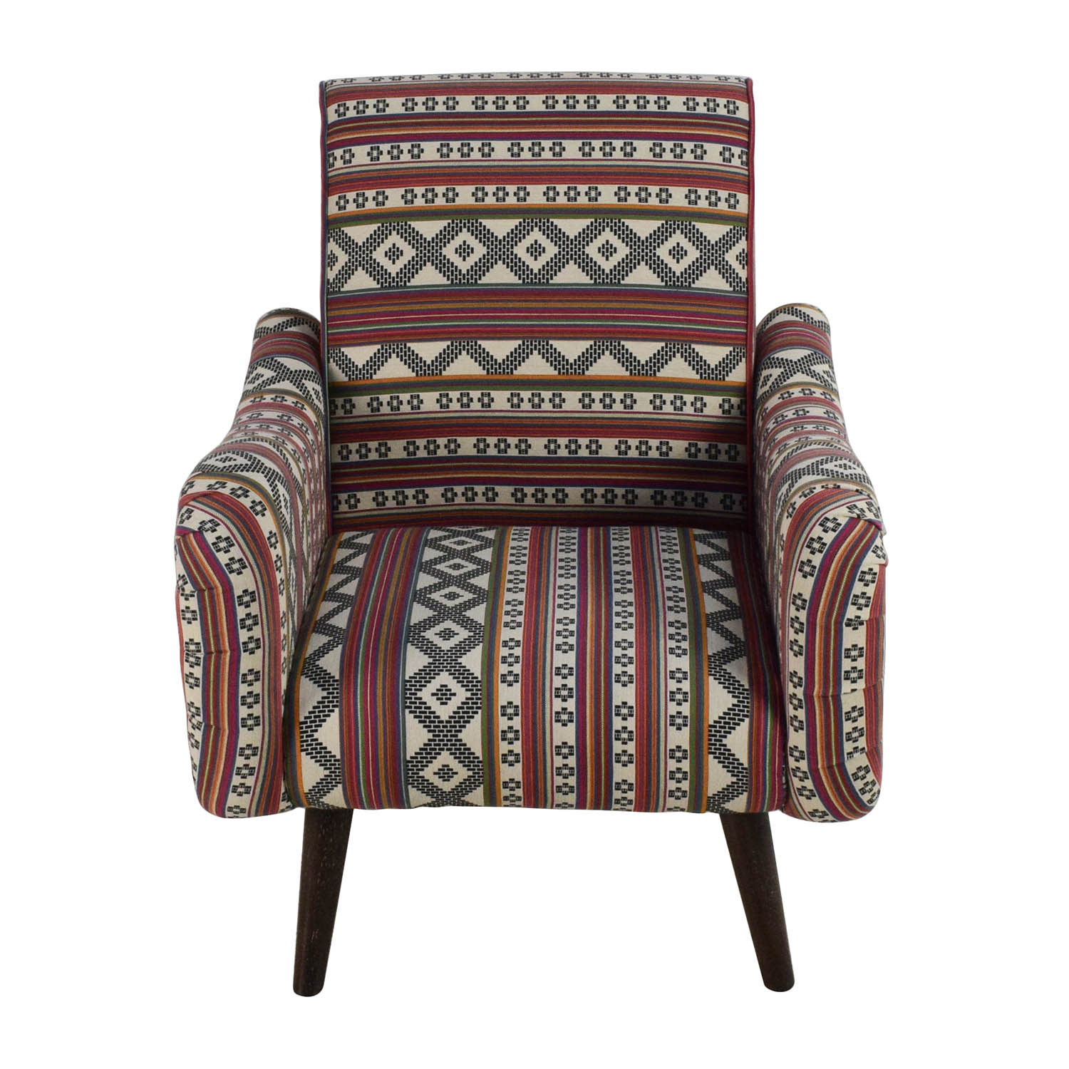 Aztec Chair Shop Tall