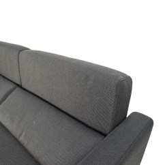 Boconcept Melo Reclining Sofa Bed Sofas Plush 67 Off 2