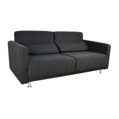Boconcept Melo Reclining Sofa Bed Sectionals Online India Review Home Co