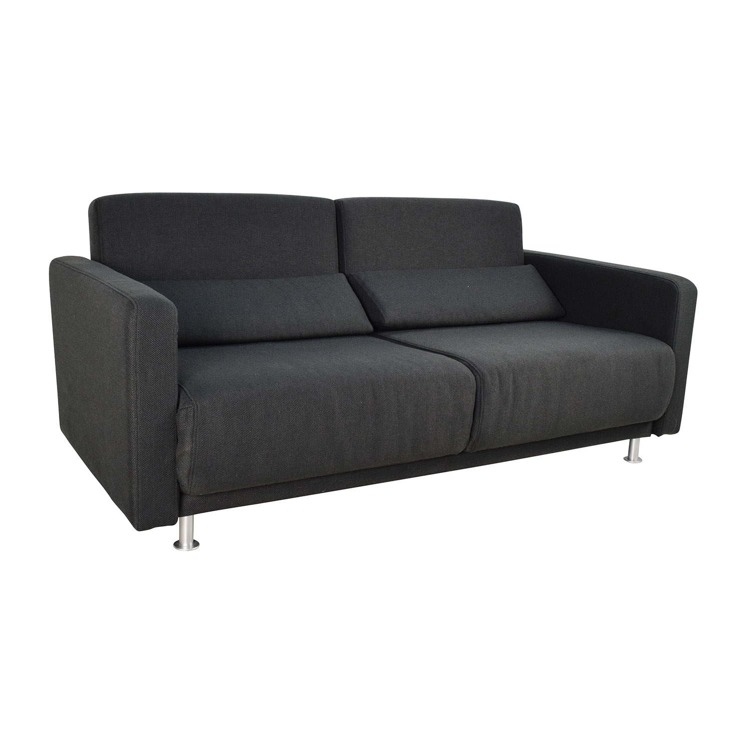 boconcept sleeper sofa review replacement parts for bed stkittsvilla