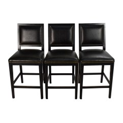 Crate And Barrel Chairs Dining Steelcase Chair Instructions Shop