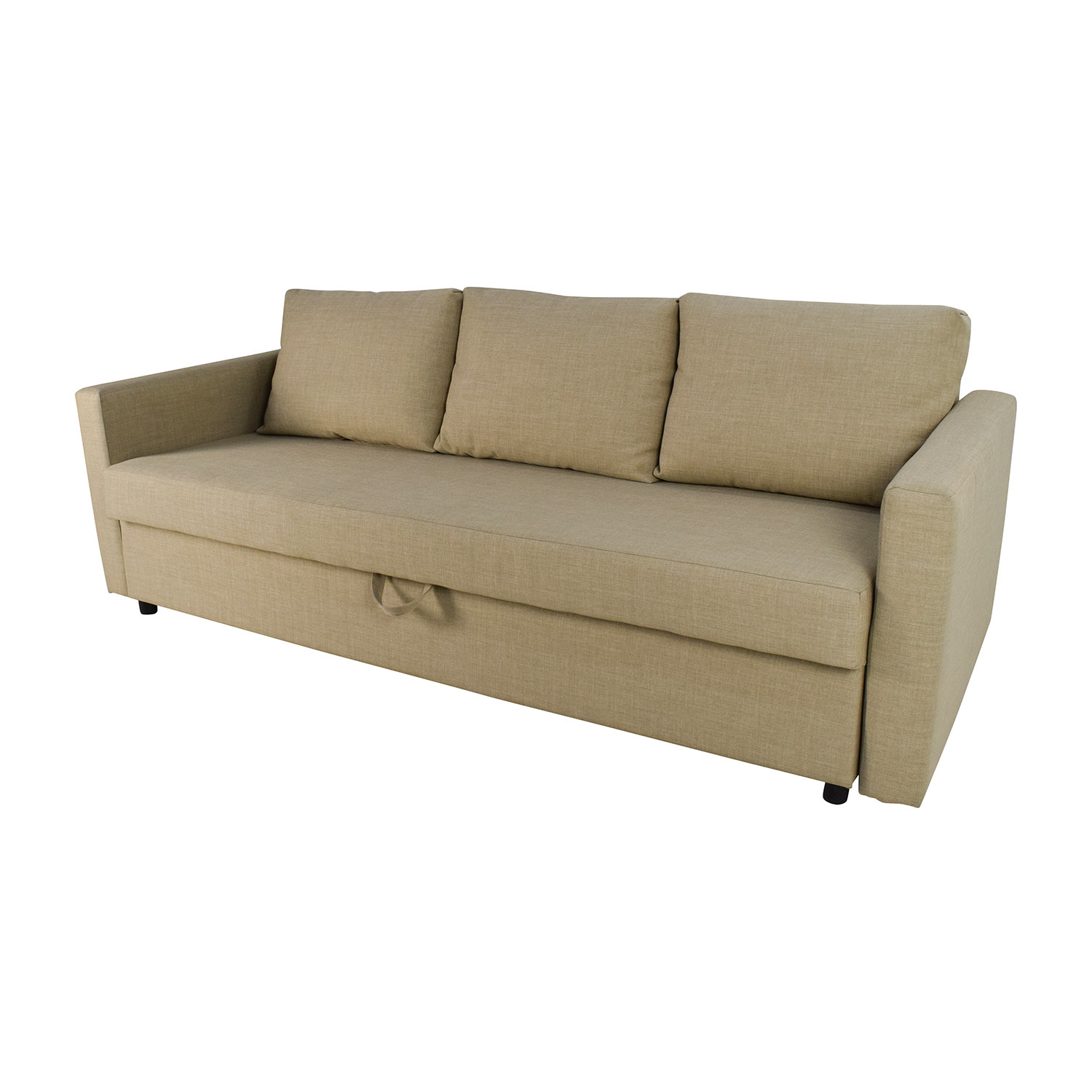 buy sleeper sofa rooms to go outlet 62 off ikea friheten with storage sofas