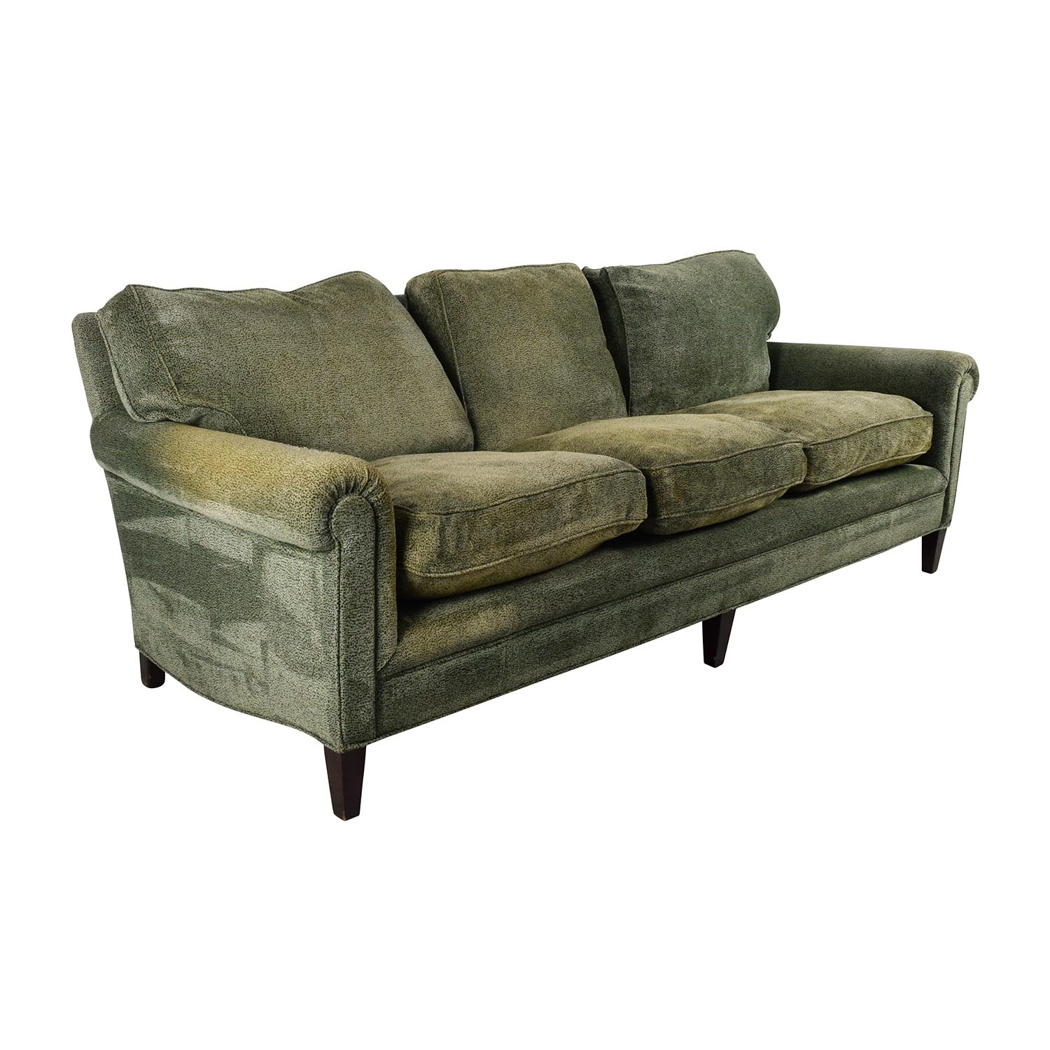 feather filled sofas second hand cotton throws for george smith sofa sale home the honoroak