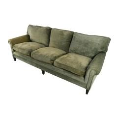 Sofa Classic Sophia Bed 89 Off George Smith English Style