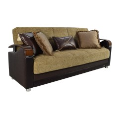 Gold Throws For Sofas Sm Sofa Bed Price Philippines 71 Off Bellona Luna And Brown Sleeper