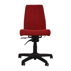 Desk Chair Adjustable Fishing Very 71 Off Black Office Chairs