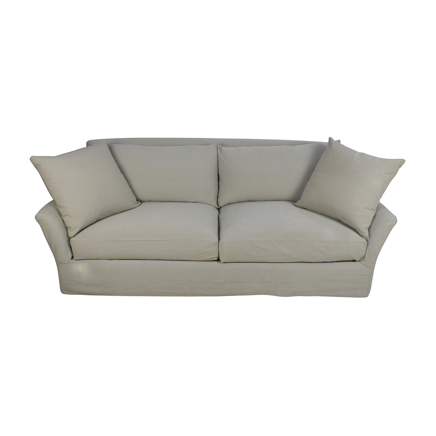 decorating with sage green sofa ashley furniture leather quality reviews 35 various decor ideas of