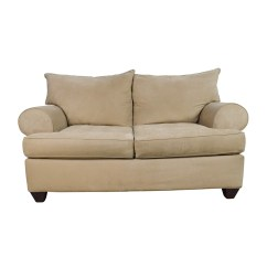 Raymond And Flanigan Sofa Bed Curved Sectional Sofas Canada Raymour Marsala Traditional Leather