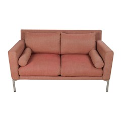 Pier 1 Sofa Quality What Is A Bed In Hotel Shop 90