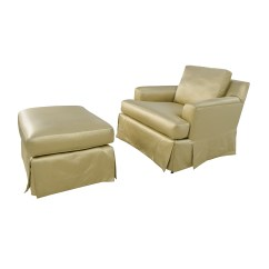 Accent Sofa Sets Old Set Olx 90 Off Abc Carpet And Home Gold