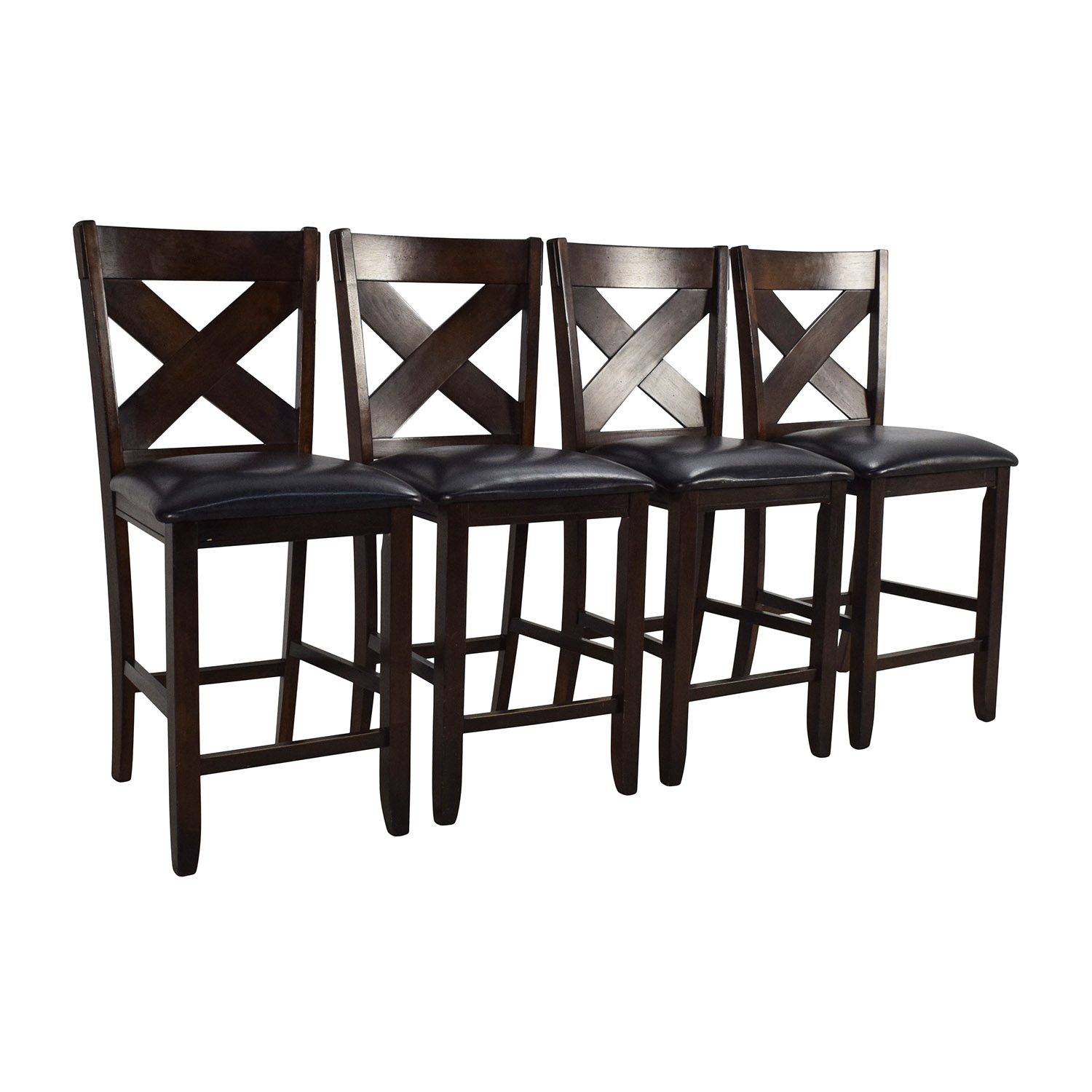 bobs furniture kitchen sets round table for 6 dining room free plain ideas bob