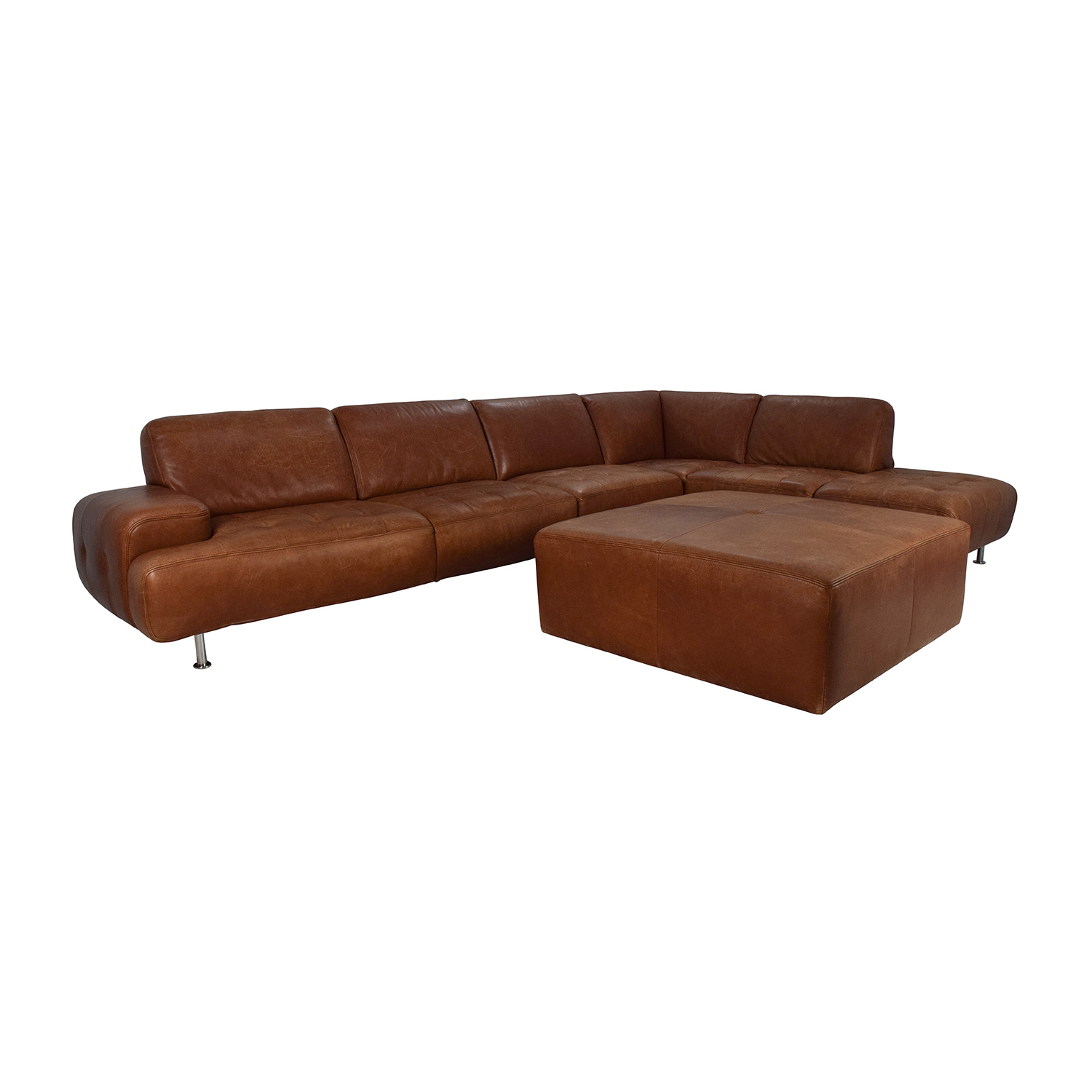 lazy boy sofa furniture village modern chair set leather sectionals charming home design