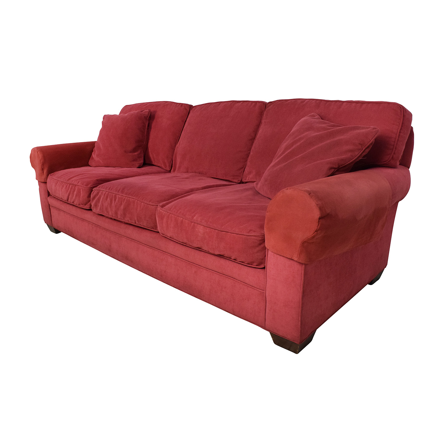 crate and barrel sofas canada mitchell gold sofa prices luxury slipcovers
