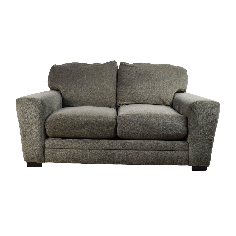 bobs furniture sofa recliner navy velvet uk sofas supernova reclining sectional bob s