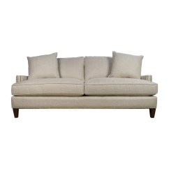 Jennifer Convertible Sofas On Sale Steel Sofa Set Designs With Price In India 51 Off Room And Board Eden Red