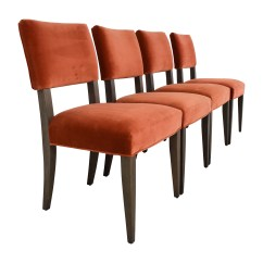 Chairs Crate And Barrel Gaming Australia 68 Off Living Room