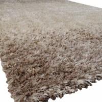 Unique | Home Depot Carpet Vs Empire | Insured By Ross
