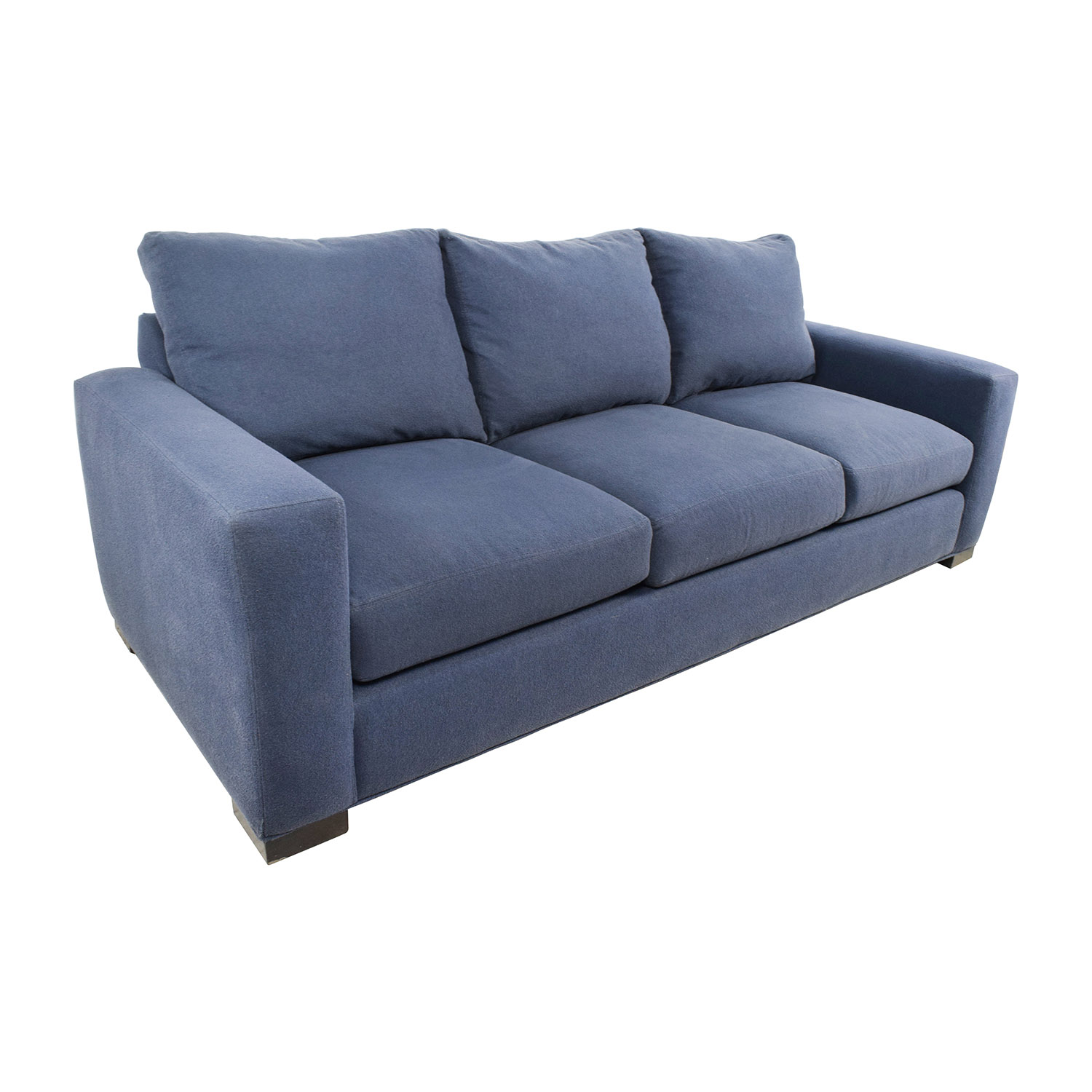 room and board sofas sectionals craigslist boston 54 off metro blue sofa