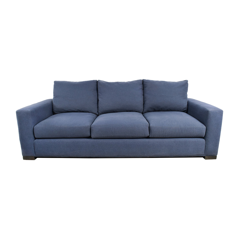 room and board sectional sofa foam refill cushions  thesofa