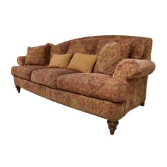 Ethan Allen Paramount Sofa Recliner Deals Near Me Sofas Latest With