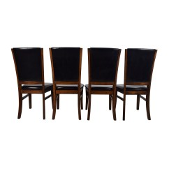 World Market Maxine Chair Small Wingback Dining Room Ideas