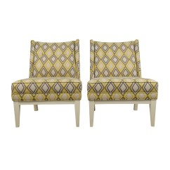 Gray And Yellow Accent Chair With Cooler Underneath Best Of Chairs Rtty1