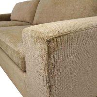 Tan Fabric Sofa Fabric Sofas - TheSofa