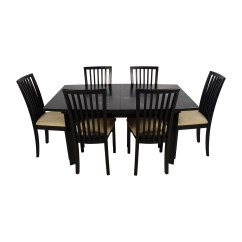 24 Dining Chairs Revolving Chair At Cheapest Rate 90 Off Skovby Sm Table With Butterfly