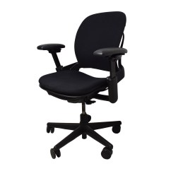Desk Chair Adjustable Baby Swinging Model No Ts Bs 16 71 Off Black Office Chairs