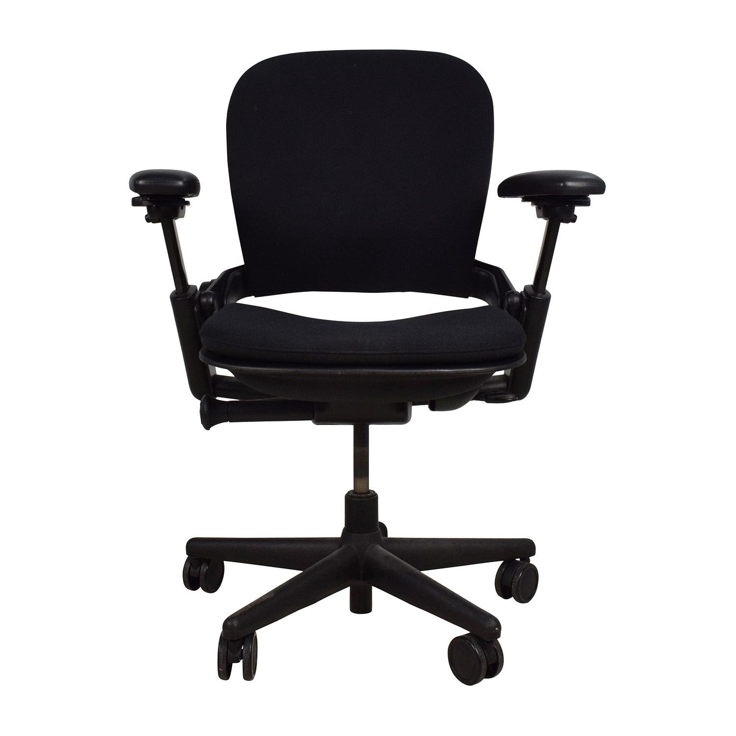 desk chair adjustable spa recliner 71 off black office chairs