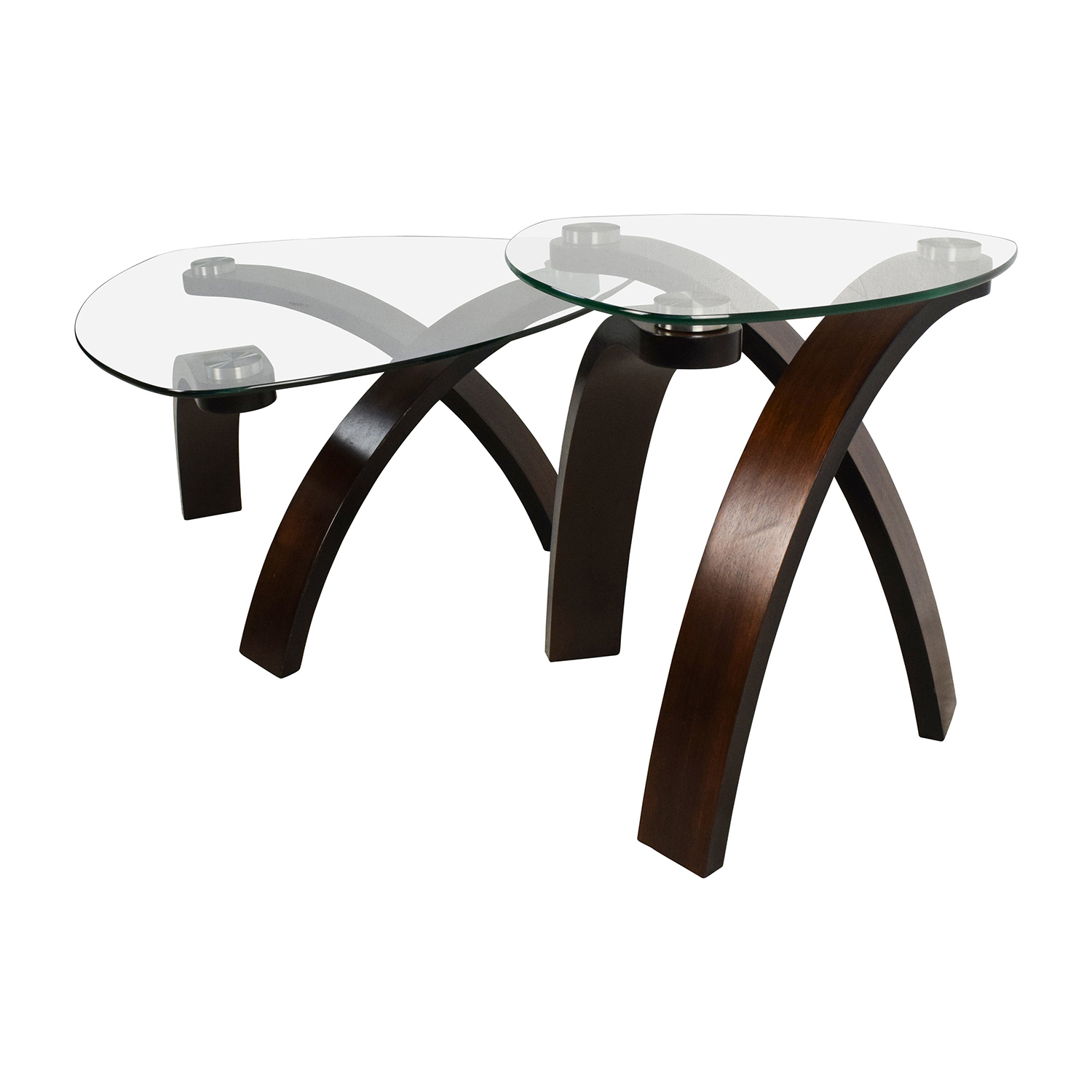 Coffee Table Second Hand