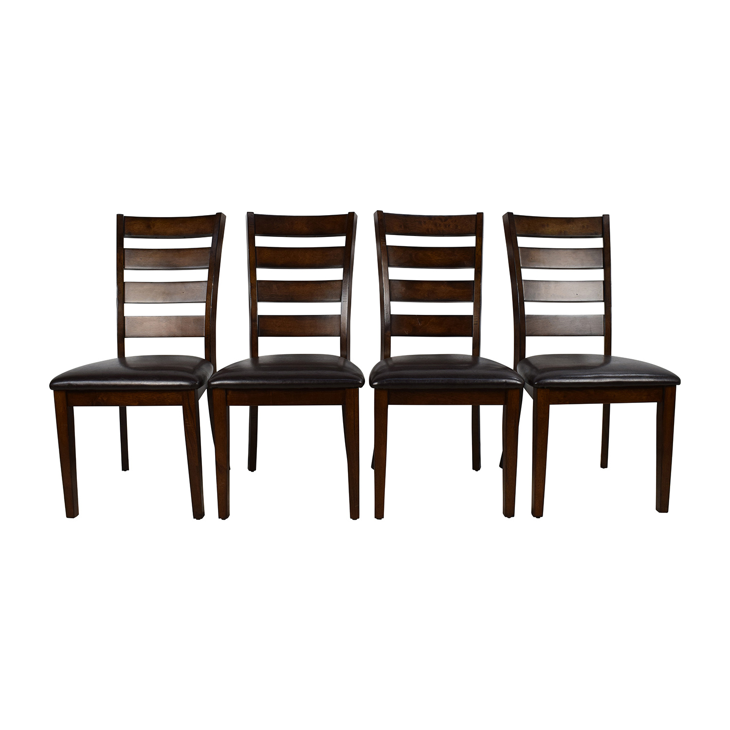 raymour and flanigan chairs chair rental miami 62 off kona dining